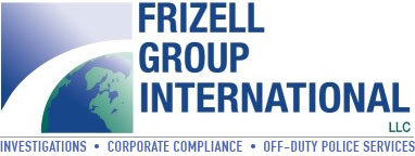 Frizell Group